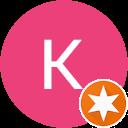 Kay S.