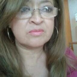 Graciela Moreno Photo 29