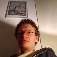 Сергей Иевков: Каминг-аут реаниматолога