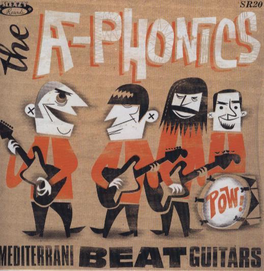 http://www.rockandblog.es/image.axd?picture=2011%2f2%2fa-phonics.jpg