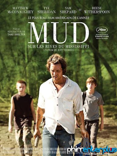 Vấy Bùn - Mud - Full ...