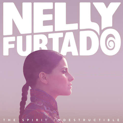 Nelly Furtado – Thoughts Lyrics