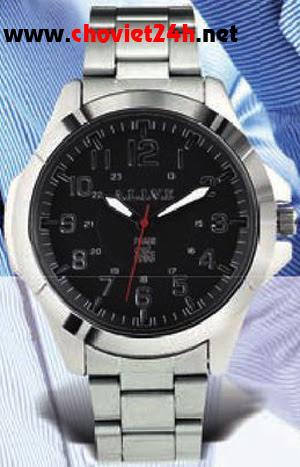 Đồng hồ nam thời trang Sophie Rehn - GAL105