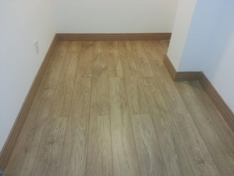 Construindo meu Home Studio - Isolando e Tratando - Página 5 20121014_123942_1024x768