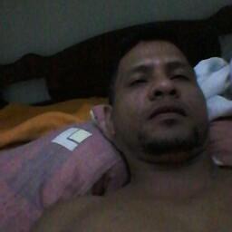 Ramon Chirino
