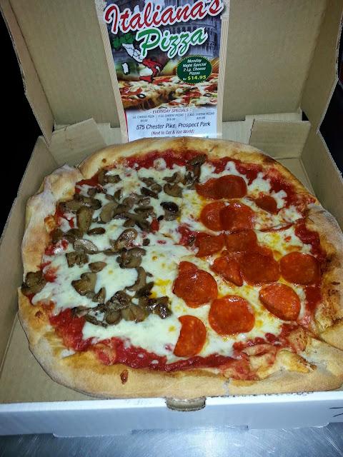 https://lh6.googleusercontent.com/-W0UhT_AzSvE/U3YGQAxbGZI/AAAAAAAAAEw/HAUziQ8Igow/s640/12%2520inch.pizza%2520-%2520Mushrooms%2520and%2520Pep..jpg