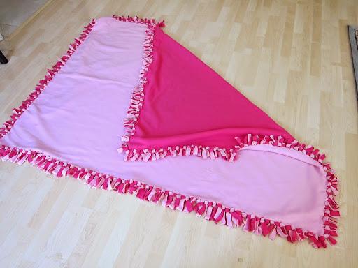 blanket4