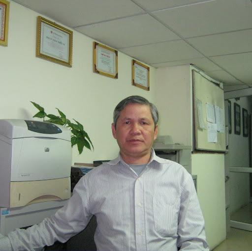 Hoa Bao Photo 14