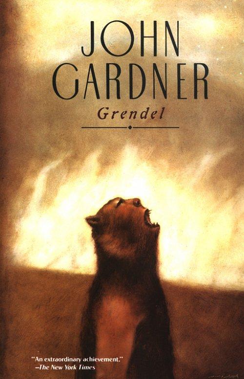 moral fiction essay by john gardner
