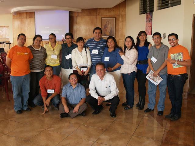 Animación bíblica de la Pastoral Guatemala, Lectio Divina, taller animación bíblica, abpguatemala, Aumenta nuestra fe, arquidiócesis de Guatemala