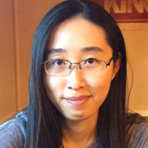 Fei Yu Photo 36