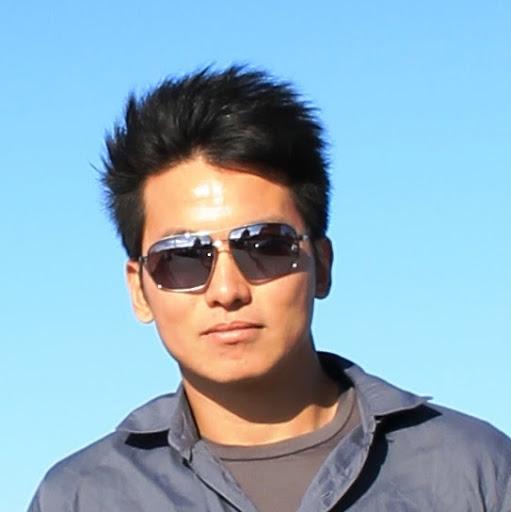 Yuan Wei