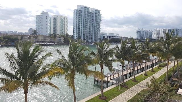 North Bay Village Florida