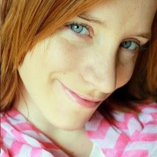 Jessica Fuqua