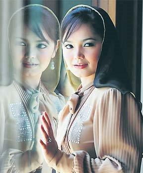 foto foto siti nurhaliza hot photo foto foto siti nurhaliza hot photo ...