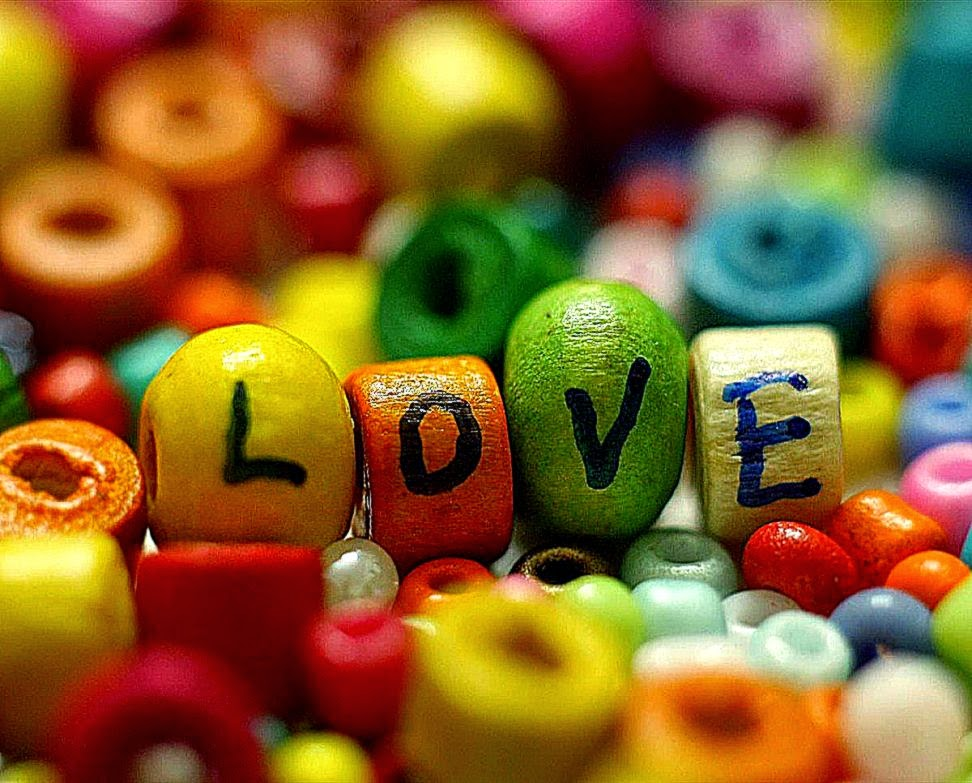 Love Theme Wallpaper Desktop : Download Love Theme HD Wallpaper Gallery