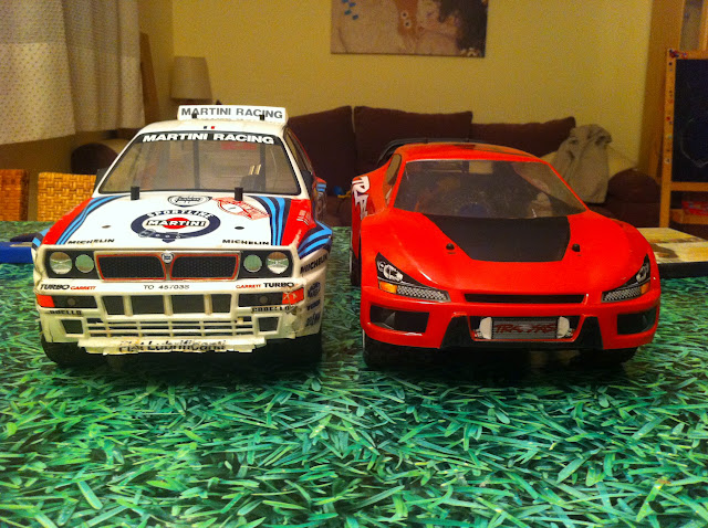 Daviddrc y Arnaurc Team Rally IMG_3239