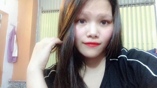 Tiên Nguyễn Thuỷ