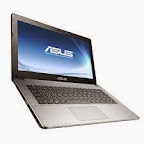 Free Download ASUS X450VC drivers for win8 64 win 7 64bit, asus drivers
