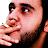 Mustafa Shararah avatar image