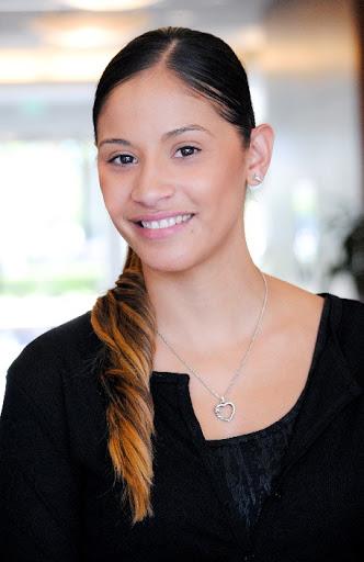 Stephanie Otero Photo 19