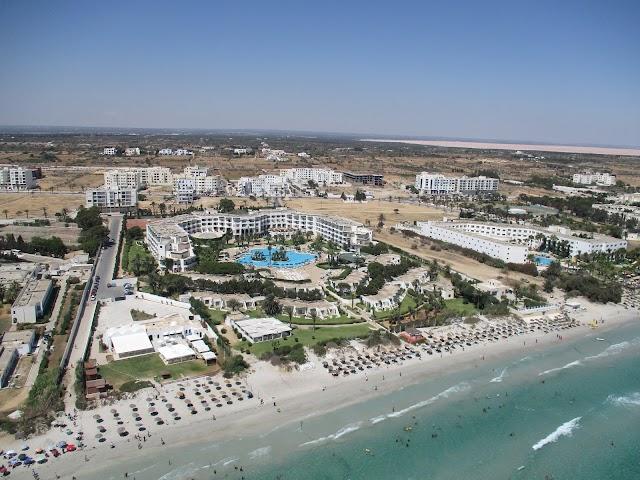 Riu El Mansur