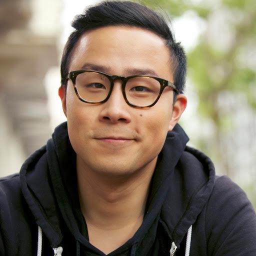 Brian Wang (Rosendale)