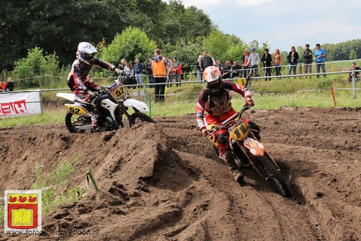 nationale motorcrosswedstrijden MON msv overloon 08-07-2012 (128).JPG
