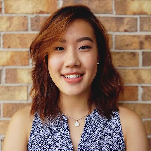 Jessica Ma Photo 15