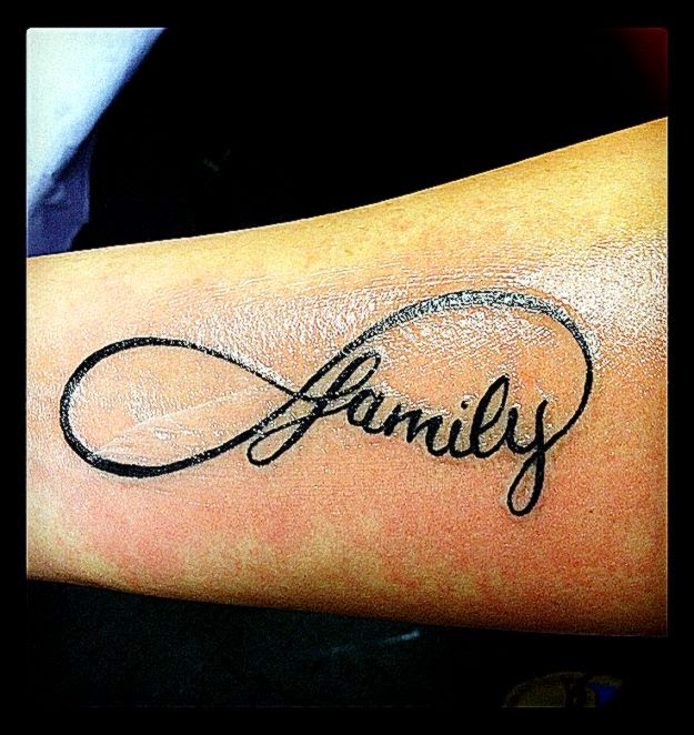 Family Tattoo Free Tattoo Pictures