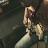 descargar afinador de guitarra acustica gratis para pc en espanol