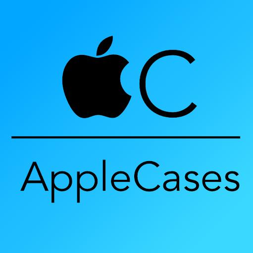 Applecases Reviewsunboxings