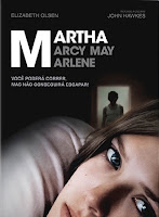 Crítica de Martha Marcy May Marlene (Martha Marcy May Marlene), de Sean Durkin
