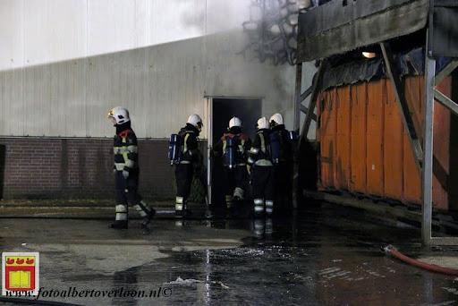 Uitslaande brand De Oude Molen Overloon 22-02-2013 (24).JPG