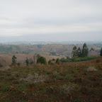 Invierno 2007
