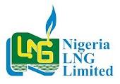nigeria lng careers