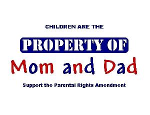 https://lh6.googleusercontent.com/-W4t311k4zbs/TXq9s6KMmgI/AAAAAAAABO0/O-pPC-WoIcE/ParentalRights1_wd.jpg