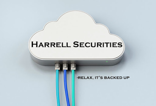 Harrell Securities.jpg