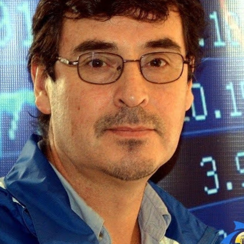 Victor Acosta