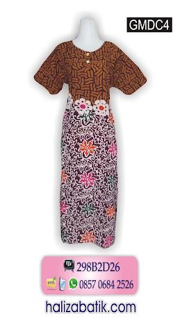 grosir batik pekalongan, Model Busana, Grosir Baju Batik, Model Batik