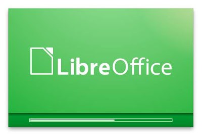 ¿Usas LibreOffice en español? Sólo te pido una cosa: ayuda a su traducción
