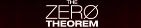 The Zero Theorem Top 10 Films