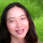 Sophie Maran avatar image