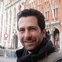 Paul Portelli