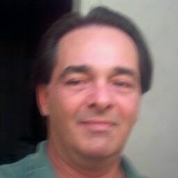 Louis Deluca