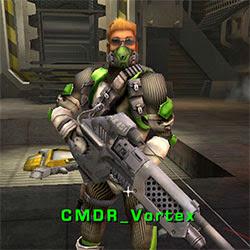 CMDR_Vortex