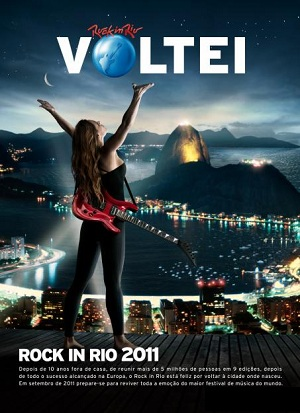 Download   Rock in Rio   Cobertura Globo   HDTV (24/09/11)