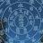 miscon ception avatar image