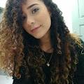 Raquel' Ribeiro
