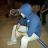 shehzad shaikh avatar image